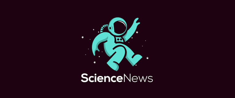 Science News 1 for Android - Latest News Magazine App on Google Play