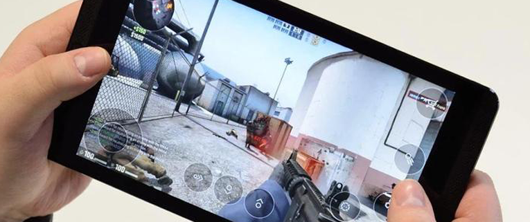 Is 4G Connection Good Enough to Play Online Games on Your Phone